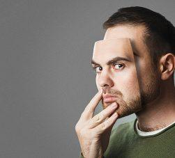 autoconhecimento-você-sabe-quem-você-é-tire-a-máscara-valores-pessoais