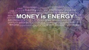 abundancia-dinheiro-e-energia