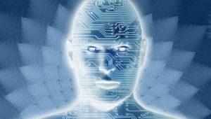 profissao-do-futuro-novas-carreiras-generalistas-humanistas