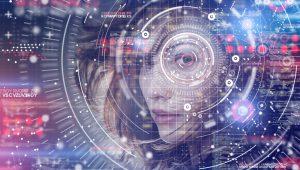 mulher-futuros-lentes-tecnológicas-glossario
