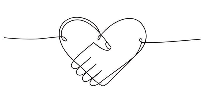 love-economy-economia-do-amor-hazel-henderson
