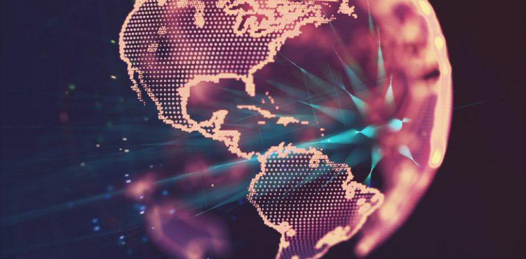 futuros regenerativos e regeneração planetária via lifelong workers